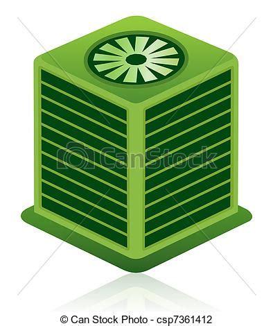 Heating and Cooling OFallon MO Furnace Repair OFallon