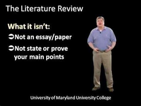 Masters thesis mla
